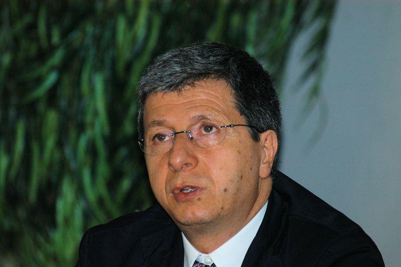 PhD Days di Ingegneria delle Acque - Reggio Calabria