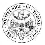 logo_poli