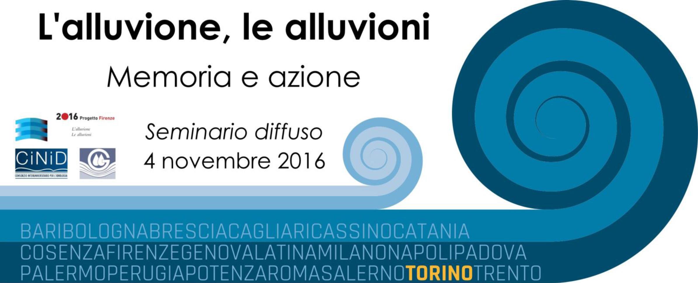 seminario4novembre-alluvioni-torino